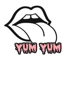 Yum Yum Apparel
