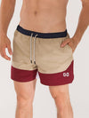 Quick Dry Sports Gym Shorts