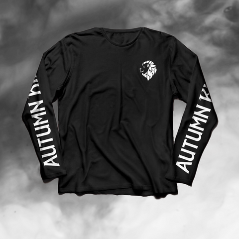 Autumn Kings Long Sleeve