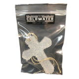 Coldwater Cross Car Scent