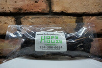 The Hope House Beef Jerky Original