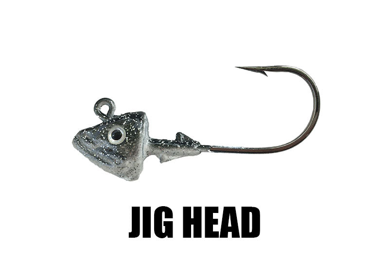 Jig_head/Diamond_jig