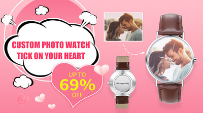Photo Watches Deals