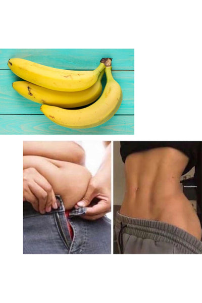 Lose belly fat and get 6 pack abs with these foods
