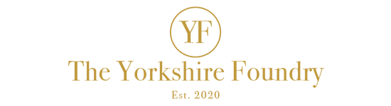 The Yorkshire Foundry