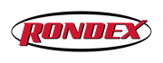 Our Story - Rondex Auto Body Supplies