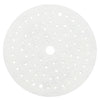FINIXA SHARP WHITE Sanding Disc