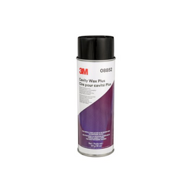 3M™ Cavity Wax Plus, 08852