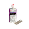 3M EZ Sand Flexible Parts Repair Adhesive