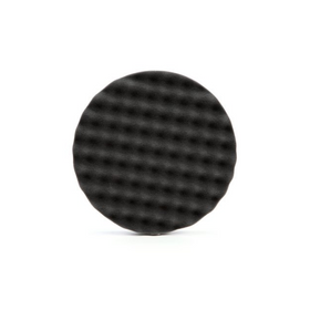 3M™ Perfect-It™ Foam Polishing Pad, 05738, 8 in