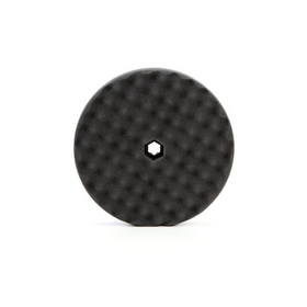 3M™ Perfect-It™ Foam Polishing Pad, 05707, 8 in (203.2 mm)