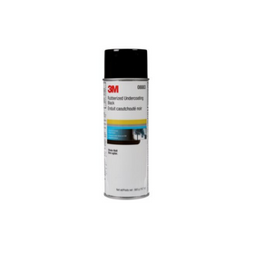 3M™ Underseal Rubberized Undercoat, 08883
