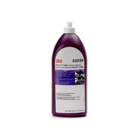 3M™ Perfect-It™ 1-Step Finishing Paste