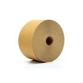 3M™ Stikit™ Gold Abrasive Sheet Roll