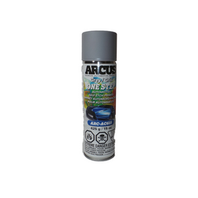 Arcus One Step Self Etching Primer