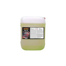 Water-Based Degreaser / Cleaner - 18.9 L (5 gal.)