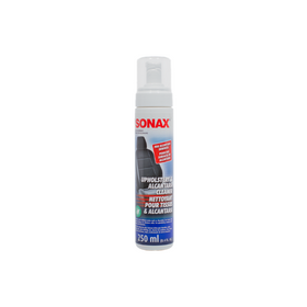 SONAX Alcantara & Upholstery Cleaner 250 ml