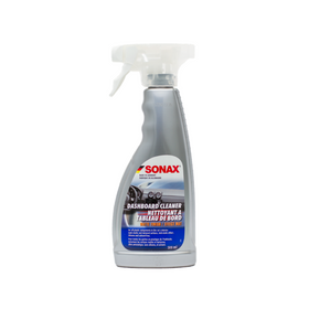 SONAX Dashboard Cleaner Matte Finish 500ml