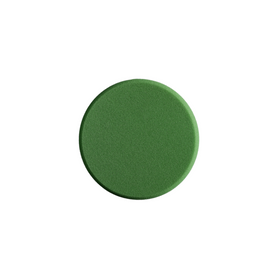 SONAX Polishing Pad Green 200 (Medium)