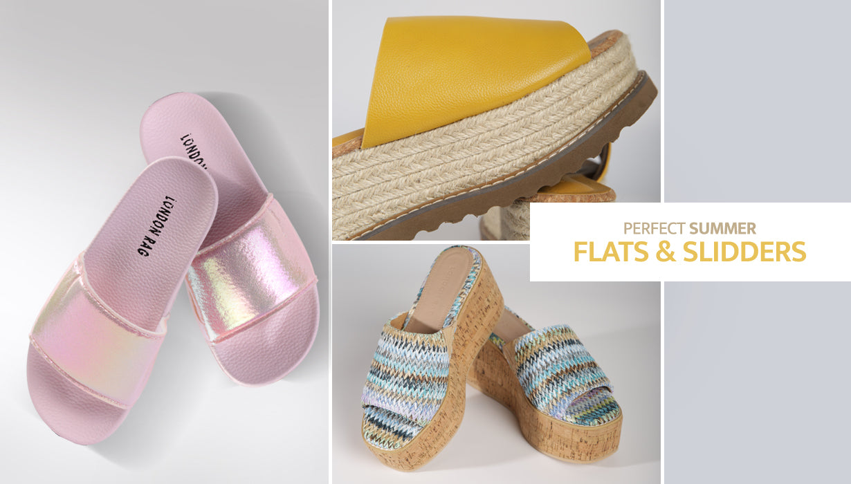 Perfect_Summer_Flats_and_Slidders _banner