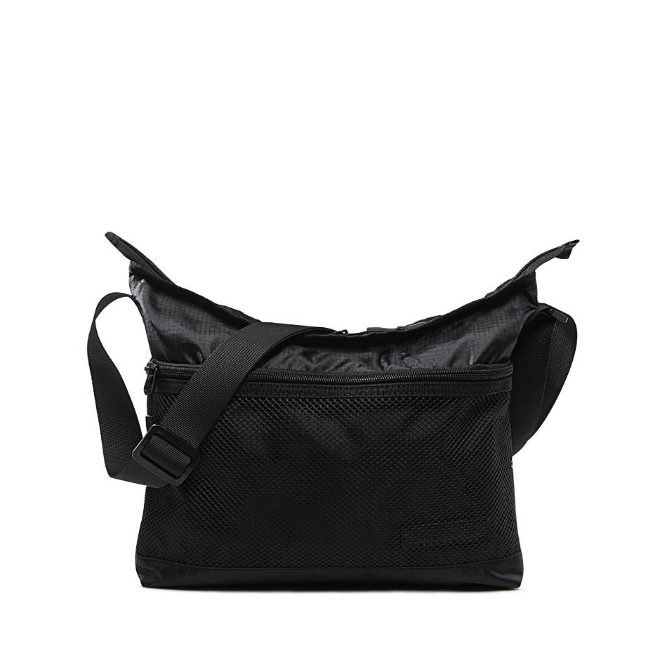 on the move cross body tag