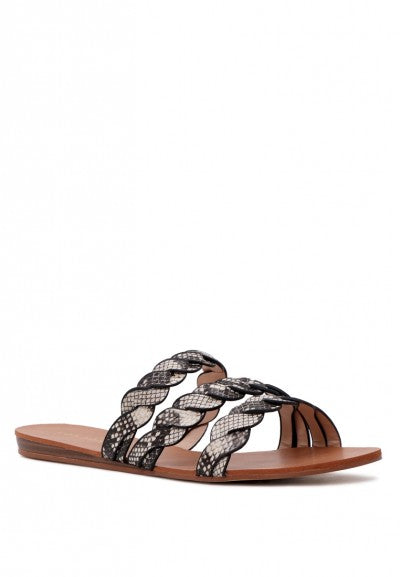 leopard_braided_slide_strap_sandals sh1885_2_