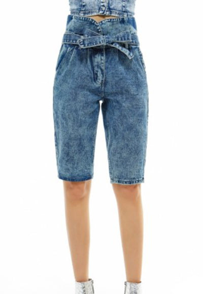 londonrag summer denims 09
