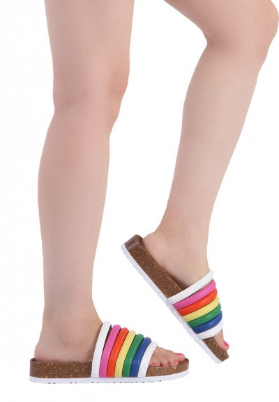 multicolor_flatform_rope_sandals sh1826_17_