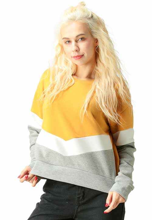 mustard_color_block_sweatshirt