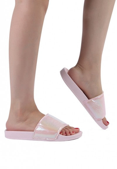 pink_metallic_sliders sh2084_pink _15__1