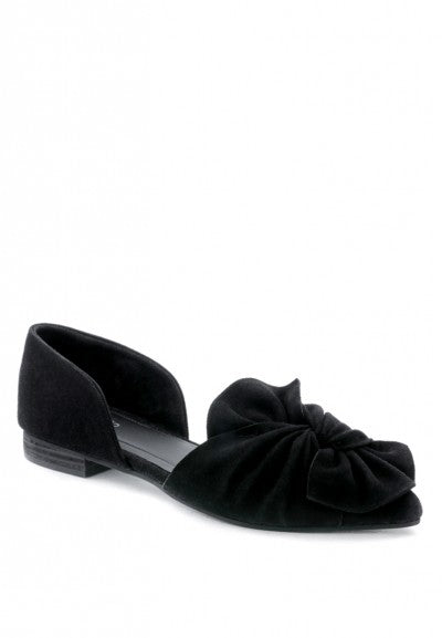 pointed_toe_knotted_shoe sh1797_11__1