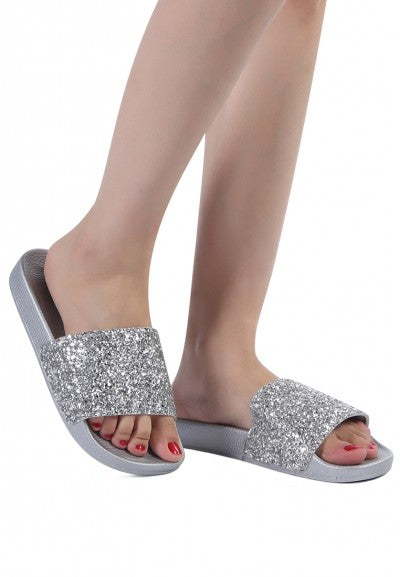 silver_glitter_sliders sh2085_grey _16__1