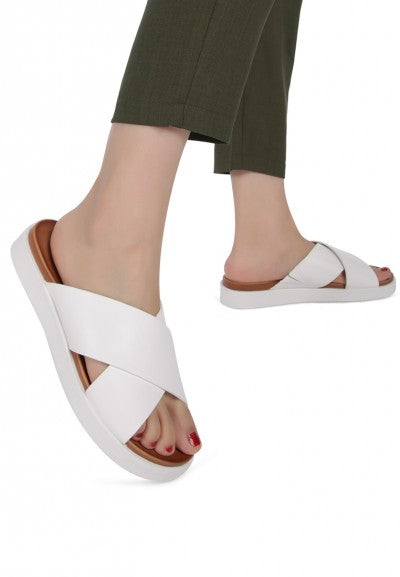 white_double_strap_slip on sh2053white sh2059white _17_