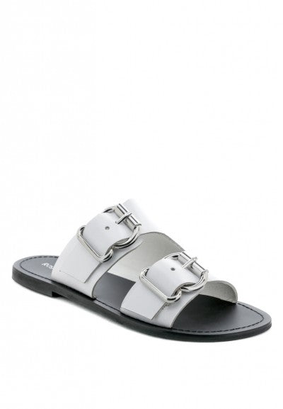 white_leather_flat_sandal_with_buckle_straps rcsh1854_3_
