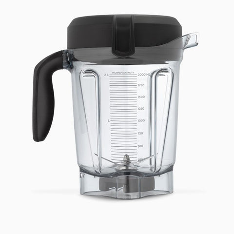 Vitamix 2,0 Liter Behälter Tritan LP - Low Profile