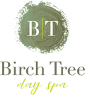 Birch Tree Day Spa