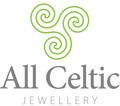 All Celtic Jewellery