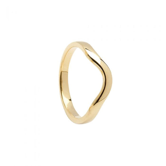 14ct Gold Wedding Ring