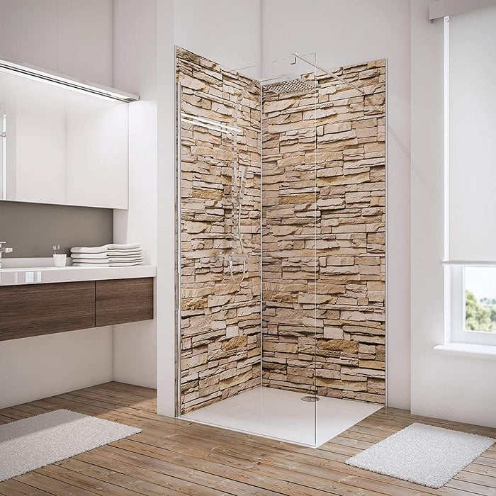 How to Buy Leicester Bathroom Wall Panels