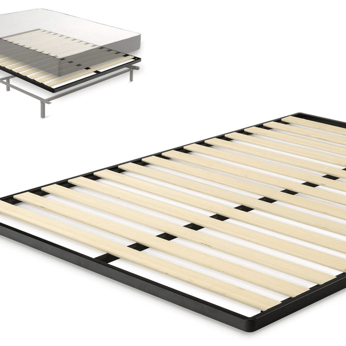 Bed Slats For Double Beds