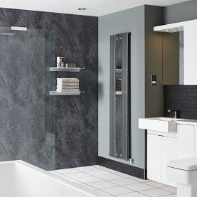There Is No Better Model Than Bathroom Wall Panels Livingston