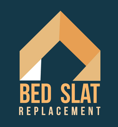 Bed Slat Replacements