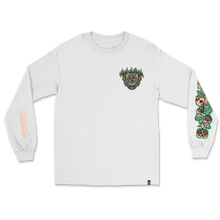 Load image into Gallery viewer, Snakes Longsleeve