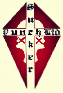 Sucker Punch Ltd