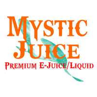 Mystic Juice USA