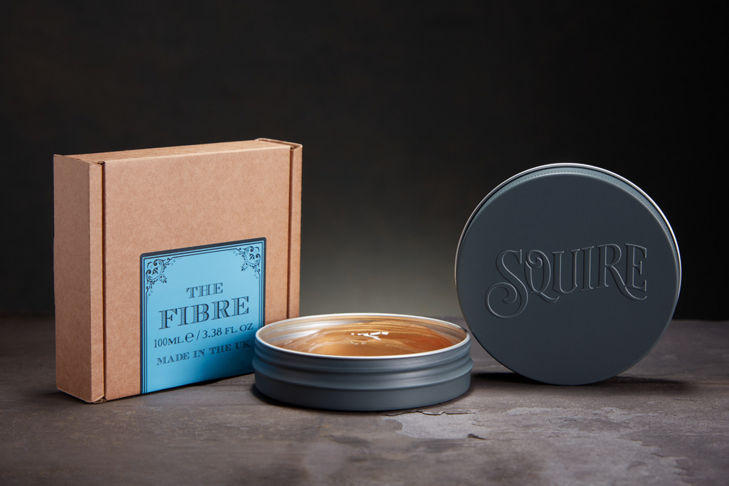squire hair products notjustatit christmas gift guide 2020