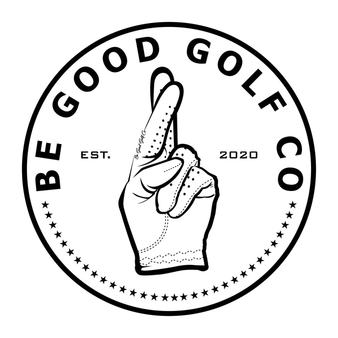 Be Good Golf Co.