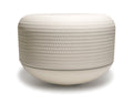Modern Botany & Bloomy Lotus brings you the ceramic oil diffuser