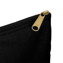 Load image into Gallery viewer, MIKE M. Accessory Pouch