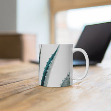 Load image into Gallery viewer, TRUE ALOE 11oz Mug